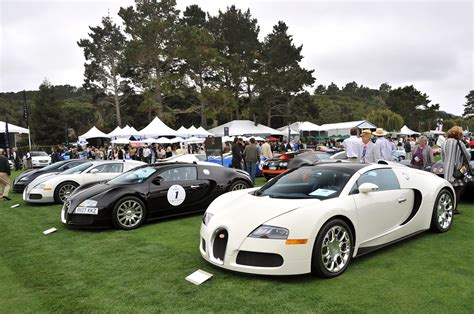Bugatti Veyron Dff Only The 8 Most Expensive And Insanely