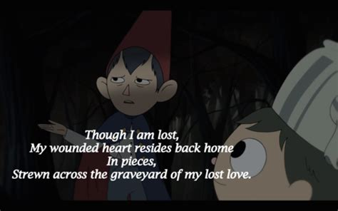 Wirt's Poetry