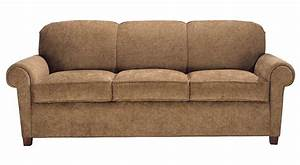circle furniture portland sofa sofas boston circle With sectional sofas portland