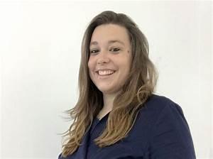 Assistente Chiara Valeriano