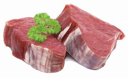 Meat Beef Grow Transparent Growth Forecast 2022