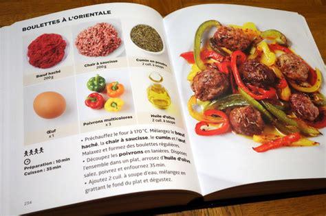 telecharger recette cuisine gratuit livre de cuisine gratuit 28 images test simplissime le
