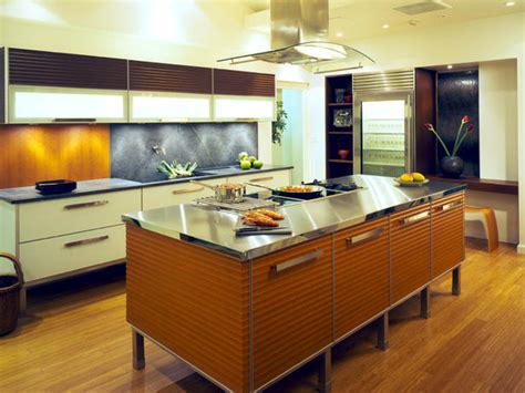 colors of kitchens beautiful asian kitchen designs 2363