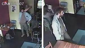 Seattle shootings: Gunman Lee Stawicki murders 5 in ...