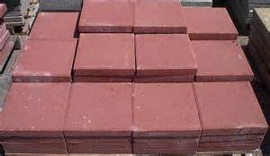 16x16 Patio Pavers Walmart by Landscapeproducts