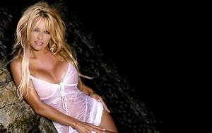 Pamela Anderson X : pamela anderson photo 780 of 1204 pics wallpaper photo 734466 theplace2 ~ Medecine-chirurgie-esthetiques.com Avis de Voitures