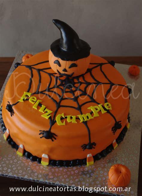 33 tortas de que te daran miedo sus recetas