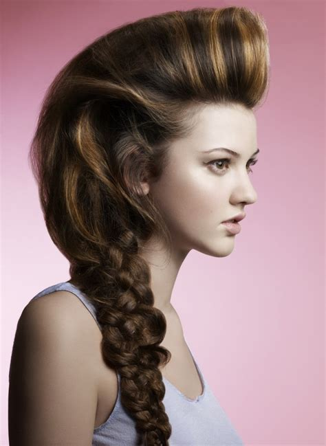 Cool New Hairstyles For best cool hairstyles new hairstyle ideas 2013