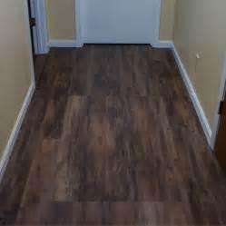 Rolls Laminate Flooring