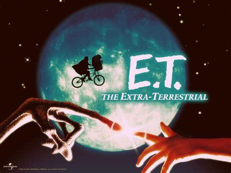 e t the terrestrial 1024x768 e t the terrestrial desktop pc and mac