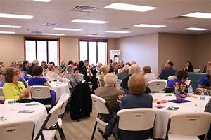 Farmers Bancshares, Inc. Holds 29th Annual Shareholder ...