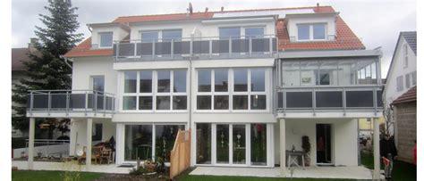 6 familienhaus bauen 6 familienhaus bauen boger massivhaus aktuelle objekte modernes mehrfamilienhaus bauen 3 6