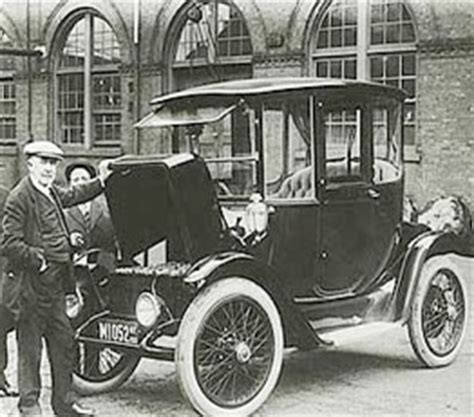 50+ When Was The First Tesla Car Made Gif