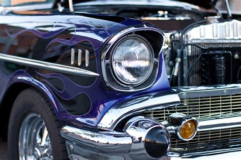 compare michigan classic car insurance quotes save