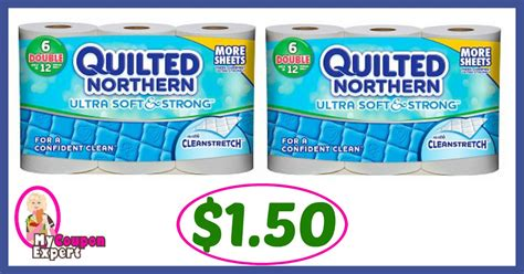 quilted northern coupons winn dixie deal alert quilted northern ultra soft