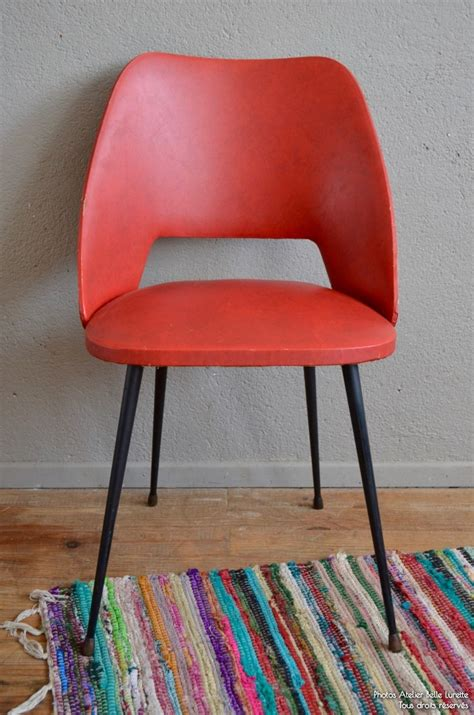 chaise tonneau barrel chair 1950s for sale at pamono