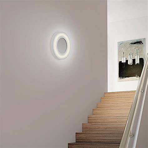 led ring deckenleuchte osram led wand deckenleuchte ring 18 w 280 mm warmwei 223 energieeffizienzklasse a bis a