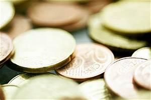 Steuerklasse 4 Faktor Berechnen : steuerklassen berechnen und bersicht ~ Themetempest.com Abrechnung