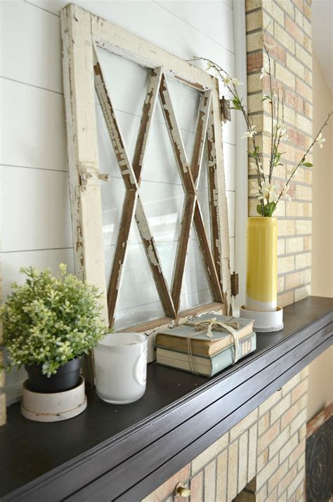 Decorating Ideas With Windows by 4 Ways To Decorate With Windows