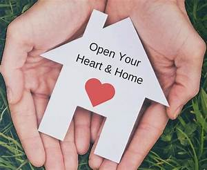 Open Your Home to a Child or Adult in Eastern Pennsylvania ...