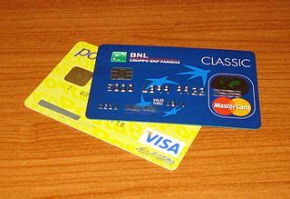 Obtaining a credit card with no income is difficult, but not impossible. Considering Some Options of the Credit Cards For Students With No Income | Seeur