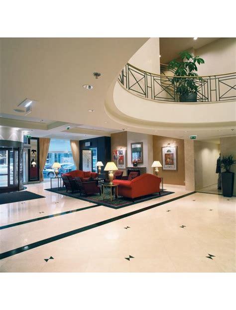 carrara marble bathroom designs 18x18 coastal sand honed limestone wallandtile com