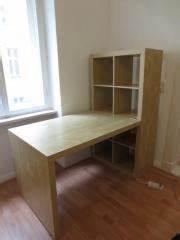 Ikea Schreibtisch Expedit : m bel folie f r ikea alex schreibtisch 5 schubladen ~ A.2002-acura-tl-radio.info Haus und Dekorationen