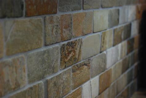 slate tile kitchen backsplash excellent patterns subway slate backsplash as decorate country style kitchen designs