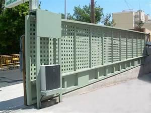 Puertas Correderas Exteriores Persianas Aluminio Venecianas Rejas Enrollables Puertas