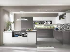 moderne küche mit kochinsel moderne küche mit kochinsel igamefr