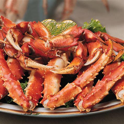 buy   alaskan bairdi dungeness jumbo king crab