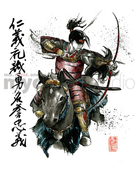 samourai siege the path of the samurai on samurai samurai