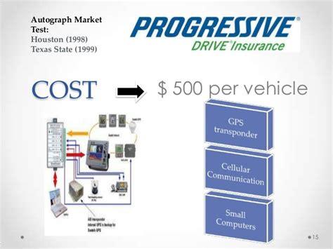 progressive pay    insurance