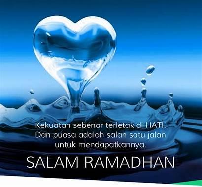 Ramadhan Gambar Ucapan Sketsa Berpuasa Dp Selamat