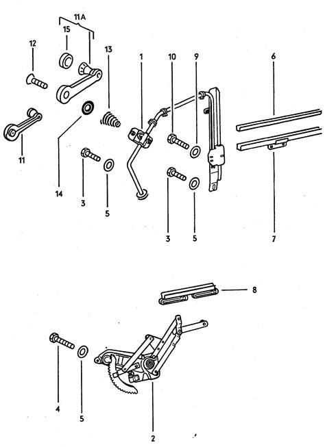 patio umbrella crank assembly images