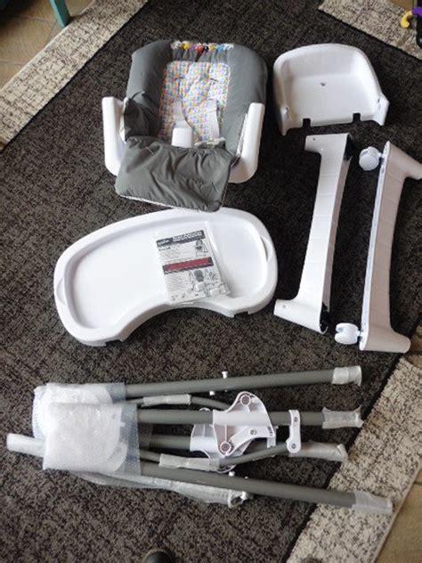 autour de bébé siege social test la chaise haute barbapapa babybus autour de bébé