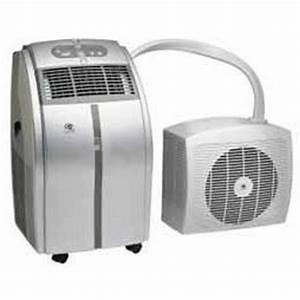 Climatiseur Split Mobile Silencieux : climatisation split mod les et prix ooreka climatisation ~ Edinachiropracticcenter.com Idées de Décoration