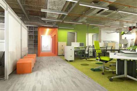 calcul surface utile bureaux surface de bureau comment faire le bon calcul pour ses futurs bureaux