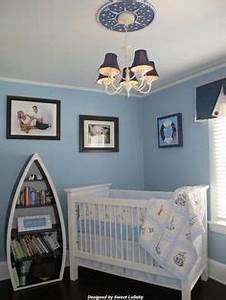 1000+ images about Nautical Baby or Toddlers Room Ideas on ...