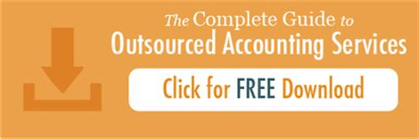 Virtual Accounting Services  Online Bookkeeping Options. Usd Continuing Education For Teachers. Cheapest California Auto Insurance. San Diego Cooking Schools Kings Funeral Home. Sprinkler Repair San Antonio. Professional Asbestos Removal. How To Remotely Access Another Computer. Best Online Degree Program Classic Air Force. Movers Virginia Beach Va Drum Filling Systems