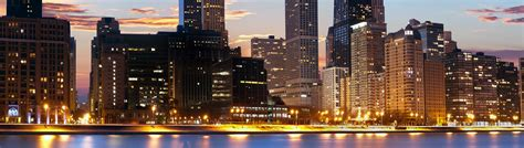 Chicago Limousine by Chicago Limousine Chicago Car Service Chicago Limo Deals