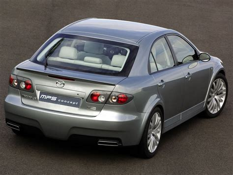 Mazda 6 Wallpaper by Mazda Mazdaspeed6 Wallpaper Hd Photos Wallpapers And