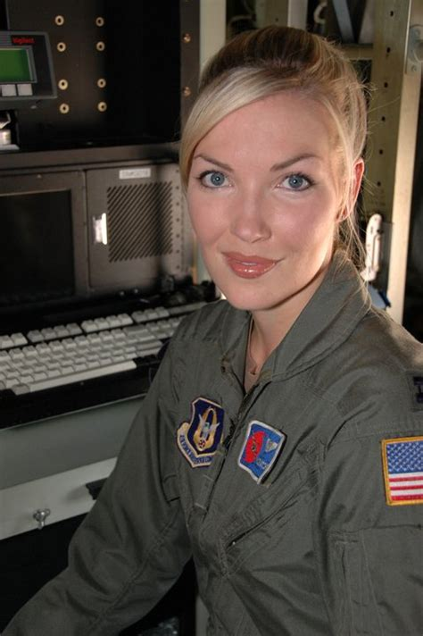 mitchell nicole weather channel military kpbs force air meteorologist captain hurricane irene riding tease reserve