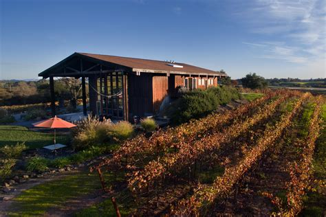 mazzocco sonoma wilson artisan wineries