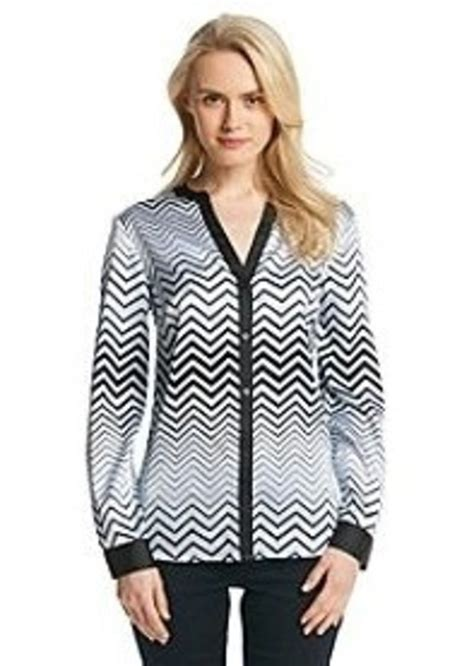 jones of york blouses jones york blouses blouse with