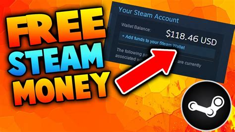 This is the newest place to search, delivering top results from across the web. Free steam gift card codes no survey - SDAnimalHouse.com