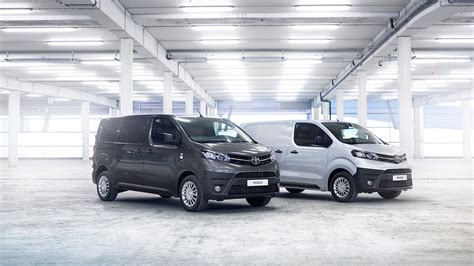 ithaca college its help desk 100 toyota proace verso 2016 toyota proace verso
