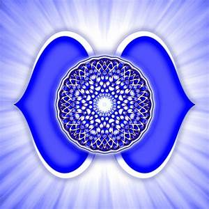 Seeing Your Truth Through The Ajna Chakra