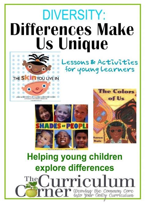 best 25 cultural diversity ideas on teaching 589 | 854a7c38c69adbcd9bcc7eb1cb8d74f7 diversity kindergarten cultural diversity activities for kids