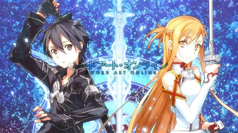 Sword Art Online Kamikaze Shone